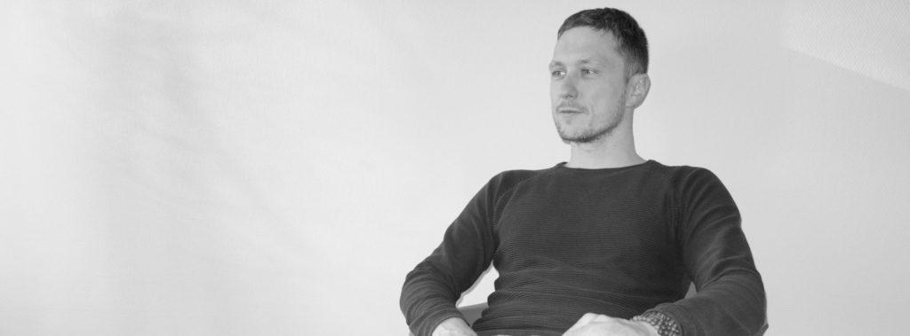 Andre Schütz - 99opts - software development